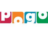 Pogo Logo