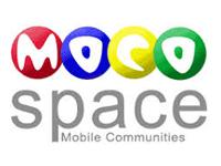 Moocospace Logo
