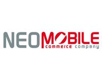 eo Mobile Logo