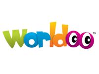 Worldoo Logo