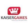 Kaiser Games