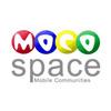 Moco Space