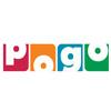 Pogo.tv