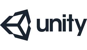 Unity 3D Development